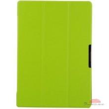 Чехол для планшета AirOn для Lenovo Tab 2 A10 green (4822352770013)