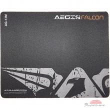 Коврик Armaggeddon 09 AG-13M FALCON