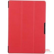 Чехол для планшета AirOn для Lenovo Tab 2 A10 red (4822352779634)