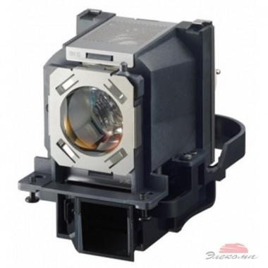 Лампа проектора SONY LMP-C250