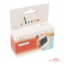 Картридж Arrow Canon CLI-426C Cyan (CLI426C)