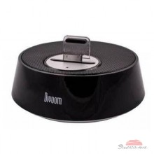 Док-станция Divoom для iPhone/iPad/iPod (05500061)