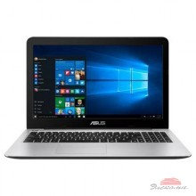 Ноутбук ASUS X556UQ (X556UQ-DM316D)