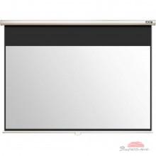 Проекционный экран Acer M90-W01MG (MC.JBG11.001)
