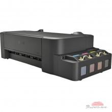 Струйный принтер EPSON L120 (C11CD76302)