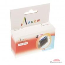 Картридж Arrow Canon PGI-425Bk Black (PGI425BK)