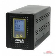 Инвертор EnerGenie EG-HI-PS500-01