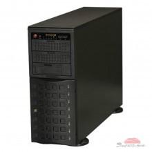 Корпус для сервера Supermicro CSE-745TQ-R920B