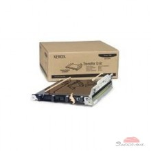 Блок переноса изображения XEROX PH6600/ WC6605 (108R01122)