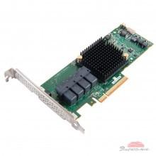 Контроллер RAID Adaptec 71605E Single
