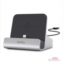 Док-станция Belkin Charge+Sync iPad Express Dock (F8J088bt)