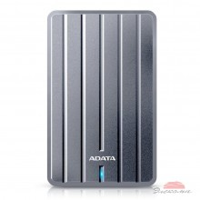 """Внешний жесткий диск 2.5"""" 1TB ADATA (AHC660-1TU3-CGY)"""