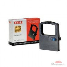 Картридж OKI Ribbon ML 5330FB (41001201)