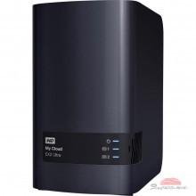 """NAS 3.5"""" 4TB Western Digital (WDBVBZ0040JCH-EESN)"""