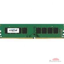 Модуль памяти для сервера DDR4 16GB MICRON (CT16G4DFD824A)