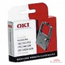 Картридж OKI Ribbon ML182/280/321/3321/3310/3311 (1108002)