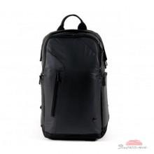 "Рюкзак для фототехники SUMDEX +NB 14"" (NRC-404BK)"