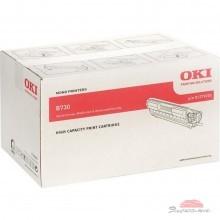 Картридж OKI B730 (01279201)