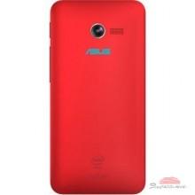 Чехол для моб. телефона ASUS ZenFone A400 Zen Case Red (90XB00RA-BSL160)