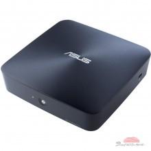 Компьютер ASUS UN45-VM065M (90MS00L1-M00650)