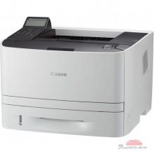 Лазерный принтер Canon i-SENSYS LBP-251dw (0281C010)