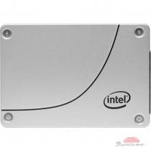 """Накопитель SSD 2.5"""" 150GB INTEL (SSDSC2BB150G701)"""