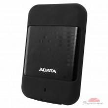 "Внешний жесткий диск 2.5"" 1TB ADATA (AHD700-1TU3-CBK)"