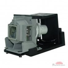 Лампа проектора Smart Lamp UF45 (TLPLSB20)