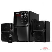 Акустическая система SVEN MS-305 black