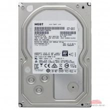 Жесткий диск для сервера 2TB Hitachi HGST (0F22819 / HUS726020AL5214)