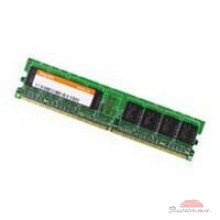Модуль памяти для компьютера DDR2 2GB 800 MHz Hynix (Original)