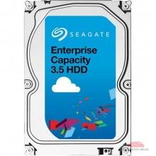 Жесткий диск для сервера 4TB Seagate (ST4000NM0025)