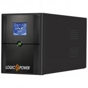 Источник бесперебойного питания LogicPower LPM-L625VA (4977)