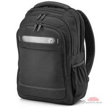 Рюкзак для ноутбука HP 17.3 Busines s Backpack (H5M90AA)