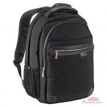 "Рюкзак для ноутбука RivaCase 16"" (8360 (Black))"