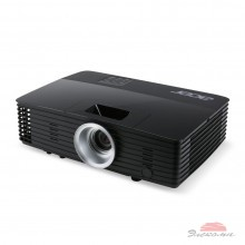 Проектор Acer P1285B (MR.JM011.001 / MR.JM011.00F)