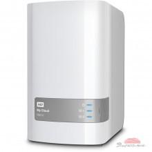 """NAS 3.5"""" 12TB Western Digital (WDBWVZ0120JWT-EESN)"""