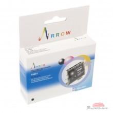 Картридж Arrow Epson StPh R200/R340/RX620 Black (A-T0481)