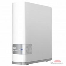 "NAS 3.5"" 3TB Western Digital (WDBCTL0030HWT-EESN)"