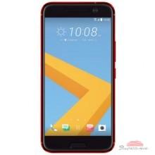Мобильный телефон HTC 10 Lifestyle Camellia Red