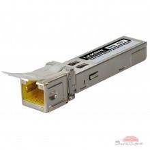 Модуль Cisco MGBT1