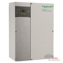 Инвертор Schneider Electric Conext XW4024-230-50 (865-1045-61)