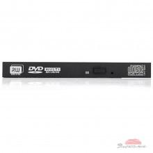 Оптический привод DVD±RW LG ODD GTC0N