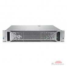Сервер Hewlett Packard Enterprise DL380 Gen9 (843557-425)