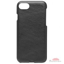 Чехол для моб. телефона AirOn Premium для Apple iPhone 7 black (4821784622100)