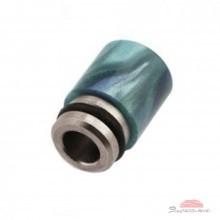 Атомайзер Aleader AS104 510 Drip Tip (AAS104DT)