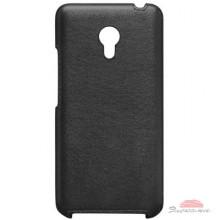 Чехол для моб. телефона AirOn Premium для Meizu M3s black (4821784622101)