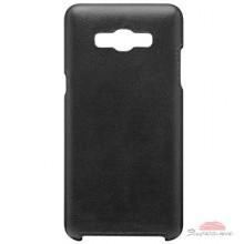 Чехол для моб. телефона AirOn Premium для Samsung Galaxy J3 2016 (J320) black (4821784622104)