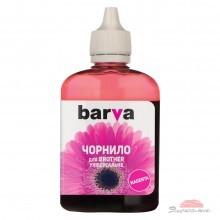 Чернила BARVA BROTHER MAGENTA Universal №5 (BU5-481)