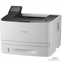 Лазерный принтер Canon LBP253x (0281C001)